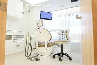 くろさわ歯科医院photo